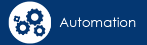 Automation - Industrial Automation