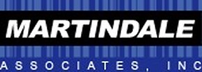 Logo, Martindale Associates, Inc. - Industrial Automation